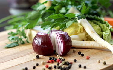 food-ingredients-image